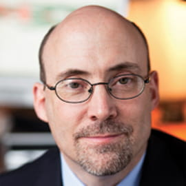 Kenneth R. Haber | Joint Commission Resources