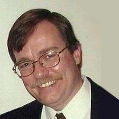 Alan Gornik
