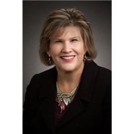 Kathy Kaiser