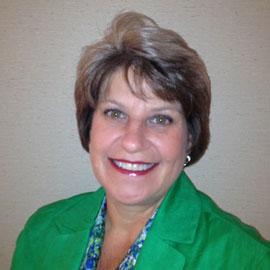 Kathy J. Eichner, Principal Consultant