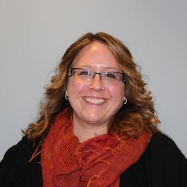 Julie Zetterquist