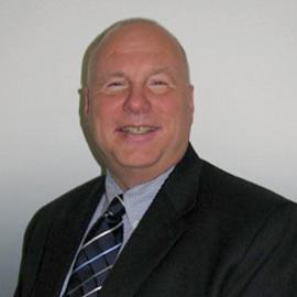 Michael Kuechenmeister