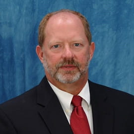 Rick Elder