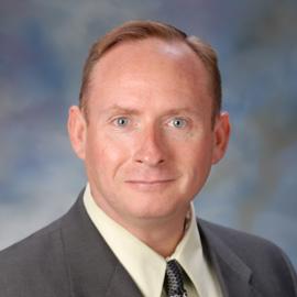 Robert Carlock