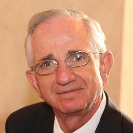Joel Yohai